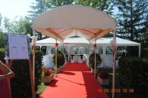 boda en la masia 002