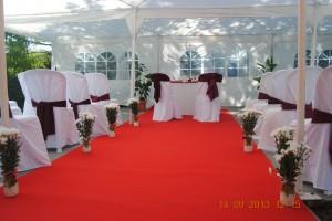 boda en la masia 005