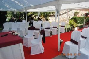 boda en la masia 009