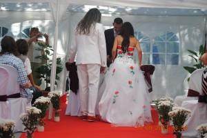 boda en la masia 023