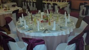 movil boda 080
