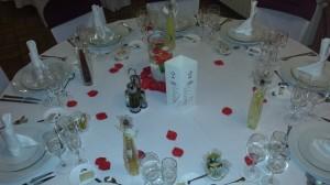 movil boda 090